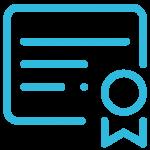 noun_Certificate_2054488
