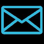 noun_Email_2522527