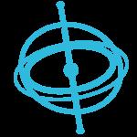 noun_Gyroscope_77322