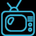 noun_TV_1351535